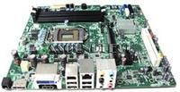 Studio XPS 8100