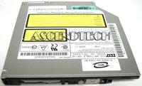 KU00801009 TS-L532A