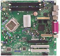 Intel          945G