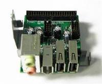 K8841
