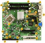 Gateway          4006153R