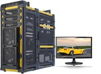 FX-6300 6-CORE DESKTOP PC
