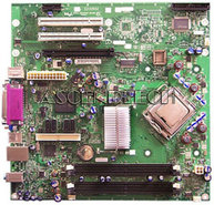 Gateway          4006123R WMEOEMD945GPBG1