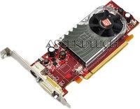 Radeon HD 2400