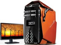 FX-8320 8-CORE DESKTOP PC
