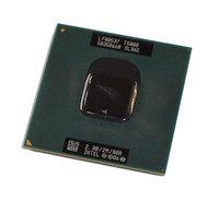SLB6E P8500