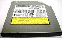 Acer America          UJ-831B