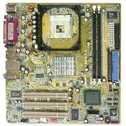 VC37GV-L