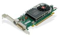 Radeon HD 3450 256MB