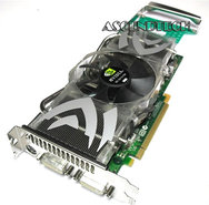 GeForce 7900GTX