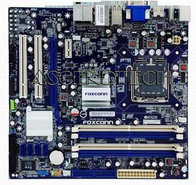 G41M-S Version 1.2 LGA775