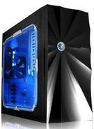 CUSTOM CORE i5-3450 PC