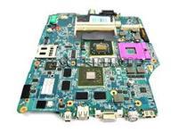 A1143861A MBX-145