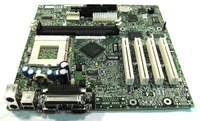 810e Chipset Socket 370
