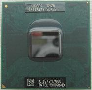 T5470 SLAEB