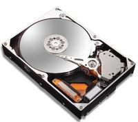 500GB SATA 7200RPM HD