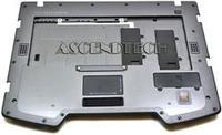 Latitude E6400 XFR