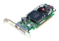 Radeon HD 2400 XT