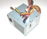 MC633 N8372 PC356 R8042