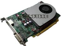 GeForce GT330 1GB