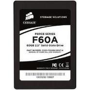 CSSD-F60GB2-BRKT-A