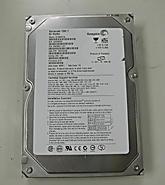 Seagate          ST380011A