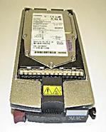 Hewlett Packard          188014-002