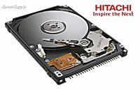 Hitachi          0A50518