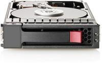 Hewlett Packard          531294-001