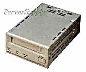 SDT-5000