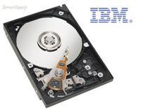IBM          07N6654