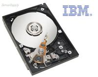 IBM          71P7536