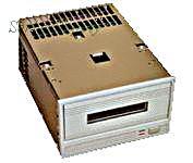 EXB-8500S
