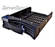 IBM          01K6932