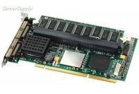 Intel          C47184-004