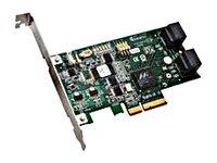 Adaptec          2240900-R