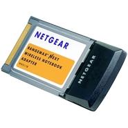 WN511B-100NAS
