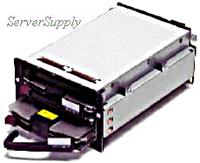 Hewlett Packard          244058-B21