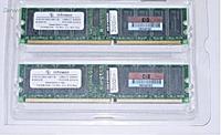 300680-B21