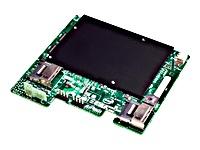 Intel          AXXRMS2MH080