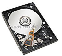 Hewlett Packard          366486-B21