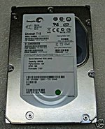 Seagate          ST3300555SS