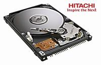 Hitachi          08K1525