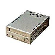 SDT-7000