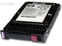 Hewlett Packard          375874-015