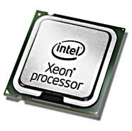 Hewlett Packard          381798-001