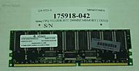 175918-042