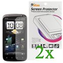 GTMax 