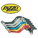 Racing Motorcycle Levers Set BMW R1200S 2006 07 08