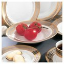 Studio Ten Elegance 9 Rim Soup Bowl (Set of 6)